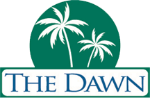 The Dawn Condominiums HOA